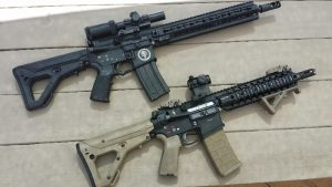 ศูนย์รวมซื้อขายปืนบีบี