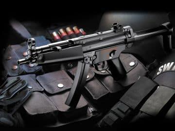 ปืนBB ที่น่าเล่น