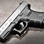 ปืนบีบีกัน ช็อปรวมอุปกรณ์ สินค้ายอดนิยมคุณภาพดีแบรนด์ดัง