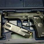 ระบบปืนบีบีกัน แนวทางการใช้ปืนบีบีกัน อย่างปลอดภัย