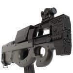 bb gun คลองถม แหล่งรวม สินค้า สำหรับ คนชอบ อาวุธปืน บีบีกัน