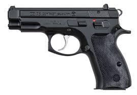ปืนสั้นแม็คเกอร์ซีน