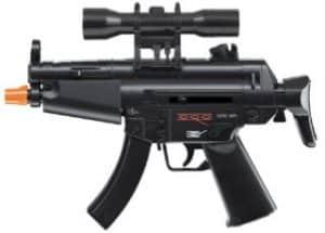 ร้านขายปืนบีบีกัน